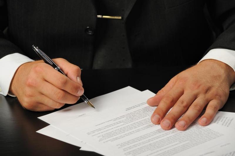 Благодарю услуги юриста по служебному жилью зарос